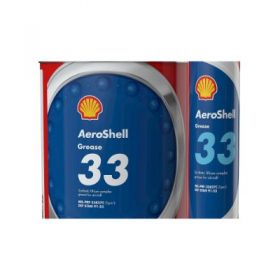 AeroShell Grease 33