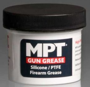 MPT Gun Grease