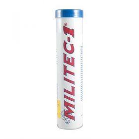 Militec-1 Grease