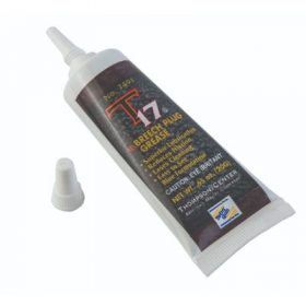 Thompson Center T17 Breech Plug Grease